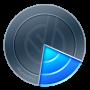 Скачать MoneyWiz 3 – Фиат и Крипто