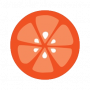 Скачать Flat Tomato (Pomodoro/Помодор)