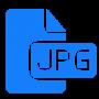 Download ImageFinder