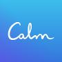 Скачать Calm - Meditate, Sleep, Relax