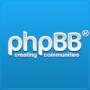 Скачать phpBB