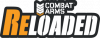 Download Combat Arms: Reloaded