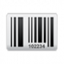 Скачать iWinSoft Barcode Maker for Mac