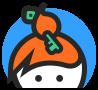 Download Keybase