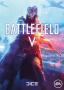 Download Battlefield V