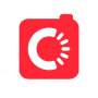 Download Carousell - Snap to Sell, Chat to Buy