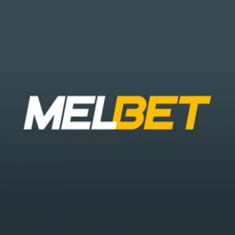 Малбет вход эксперты на ставки по футболу