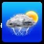 Скачать Chronus: VClouds Weather Icons