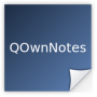 Download QOwnNotes