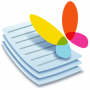 Скачать PDF Shaper Free