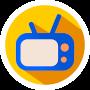 Скачать Лайт HD ТВ