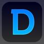 Скачать DManager Browser & Documents