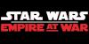 Скачать Star Wars Empire at War