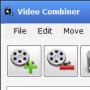 Скачать Video Combiner
