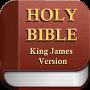 Скачать Holy Bible King James Version (Free)
