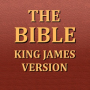 Скачать The Bible King James Version
