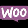 Скачать WooCommerce