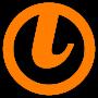 Скачать tinyMediaManager для Linux