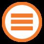 Скачать Futuremark SystemInfo