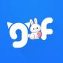 Скачать Gfycat: GIFки, стикеры и мемы