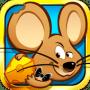 Скачать SPY mouse