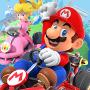 Скачать Mario Kart Tour