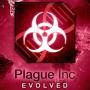 Скачать Plague Inc: Evolved