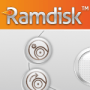 Скачать Gilisoft RAMDisk