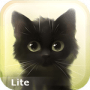 Скачать Savage Kitten Lite