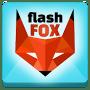 Скачать FlashFox - Flash Browser