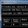 Скачать Intel SSD Data Center