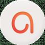 Скачать ActivePresenter для macOS