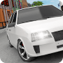 Download Russian Cars: 99 and 9 in City