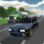 Download Highway Traffic Racer
