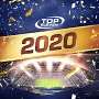Download Top Eleven 2020 - Be a soccer manager