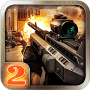 Download Death Shooter 2 : Zombie Killer
