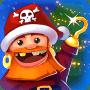 Скачать Пираты: Сага о Флибустьерах