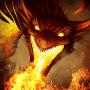 Скачать Мир Теней онлайн RPG БИТВА