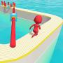 Скачать Fun Race 3D