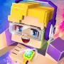 Download Blockman Go: Blocky Mods