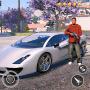 Скачать Gangster Fight - Vegas Crime Survival Simulator