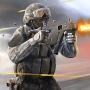 Download Bullet Force