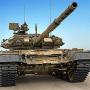 Скачать War Machines: Игра про танки – военные игры