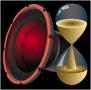 Скачать Говорящие часы DVBeepPro