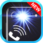 Download Flash blink on Call, all messages & notifications