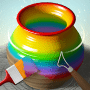 Download Pottery.ly 3D– Relaxing Ceramic Maker