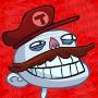 Скачать Troll Face Quest Video Games