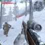 Скачать Call of Sniper WW2