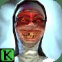 Скачать Evil Nun: Ужас в школе