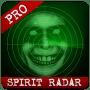 Скачать Spirit Radar - Ghost Simulator PRO